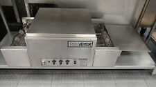 Star Holman Proveyor 318Hx Countertop Conveyor Pizza Oven Sandwich Sub Toaster