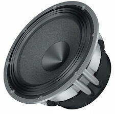 SUBWOOFER AUDISON VOCE AV10 AV 10 25CM 800WATT 4OHM HI END