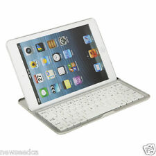Brand New Mobile Wireles Bluetooth Keyboard for IPad Mini