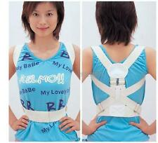 Back Correction Belt Prevent Humpback Perfect The Sitting Posture For Body Style