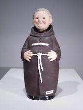 +* A005157 Goebel  Archiv Arbeitsmuster Friar Tuck KL92 Mönch Weinkanne Flasche