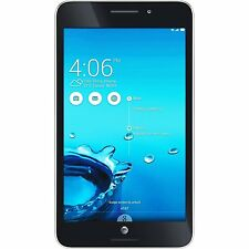 """ASUS MeMO Pad 7"""" IPS 16GB LTE (ME375CL) Android Tablet Unlocked (Refurbished)"""