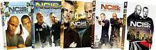 Ncis: Los Angeles - Five Season Pack,New DVD, Cambor, Peter, O'Donnell, Chris, L