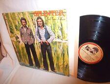 SPLINTER-THE PLACE I LOVE-DARK HORSE SP-22001 NO BARCODES VG+/VG+ LP
