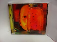 Jar of Flies by Alice in Chains CD, Oct-1995, Columbia