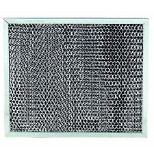 Broan Range Hood Non-Ducted Filter Fan Screen Stove 11000 38000 Kitchen Parts