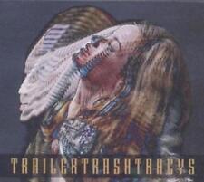 Trailer Trash Tracys - Ester