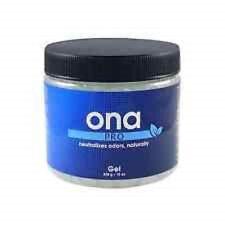 Olor Neutralización-Inodoro ONA Gel PRO (500g)