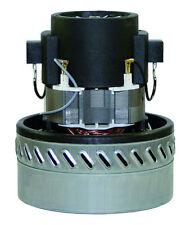 Moteur A Turbine D'aspiration pour Kärcher vapeur- Aspirateur à poussière NT360
