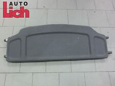 Toyota Yaris Verso 99-03 Luggage Compartment Cover Parcel Shelf 64330-52030