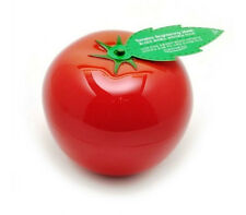 *Tonymoly* Tomatox Magic White Massage Pack 80g -Korea cosmetics
