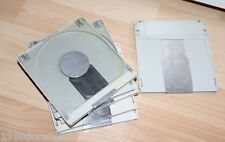 CD Caddy / Caddies CD - Cartridges :CDTV / Commodore - Amiga oder PC-CD-ROM