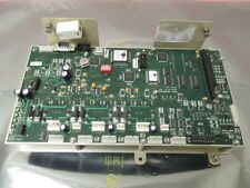 Asyst 3200-1107-01, PCA, PCB, 395630