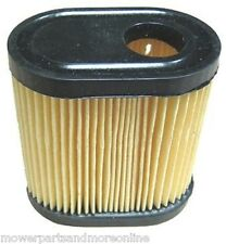 AIR FILTER REPLACES TECUMSEH 36905 - SUITS VARIOUS 4.5,5 & 5.5hp TECUMSEH ENGINE