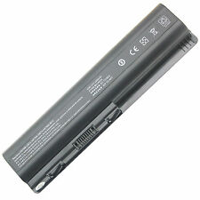 LAPTOP BATTERY FOR HP COMPAQ PRESARIO CQ60 CQ61 CQ71