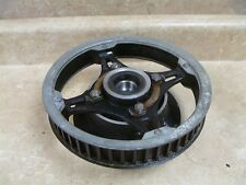 Kawasaki 305 GPZ EX305 GPZ305 GPZ305-B1 Rear Wheel Sprocket Hub 1983 KB45