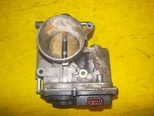 06-08 09 10 11 12 13 Mazda 3 5 6 Throttle Body w/o turbo Original OEM 2.0L 2.3L