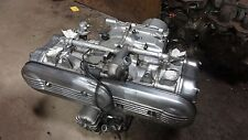 1978 Honda Goldwing GL1000 HM782-1. Engine motor good compression