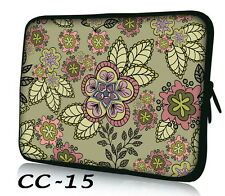 "13.3"" Laptop Ultrabook Bag Case For HP Sony Asus Toshiba ACER Lenovo Apple"