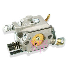 Carburetor Fit HUSQVARNA 36 41 136 137 137E 141 142 Chainsaw Zama C1Q-W29E Carb