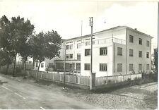 MISANO ADRIATICO - ISTITUTO S.PELLEGRINO (RIMINI) 1968