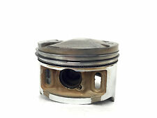 HONDA VF750C MAGNA STANDARD STD PISTON W/ RINGS