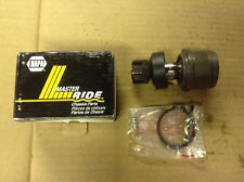 NEW NAPA 104138 Suspension Ball Joint Front Lower