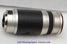 Canon EOS EF DSLR fit 100-400mm AF Zoom Lens Autofocus