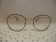 Gerry-S by Rodenstock R2761 DGM Vintage 80's Mens Eyeglasses  (TF9)