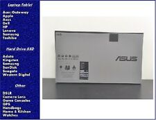 "NEW ASUS F556UA-UB71 15.6"" FHD Laptop Intel Core i7-6500U 2.5GHz 8GB 1TB, Sealed"