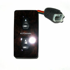 New Power Window Main Switch Assembly for 2000 -2003 Galloper HS805220WA