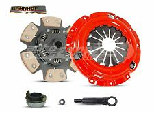 CLUTCH KIT BAHNHOF STAGE 3 FOR 2003-2008 MAZDA 6 i HATCHBACK SEDAN 2.3L