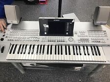yamaha tyros 2 Including Hard Drive And Speaker System