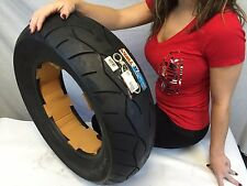NEW Vee Rubber VRM-302 200/60-16 Rear MOTORCYCLE TIRE REAR