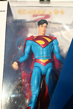 DC Comics Earth 2 Superman Action Figure The New 52 DC Collectibles