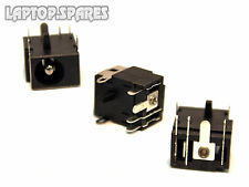 DC Power Jack Socket Port DC014 2.5mm Dell Inspiron 1000 1200 1300, 2000 2200