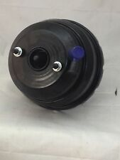 Holden HQ HJ HX HZ New Power Brake Booster Black 8-inch FREE SHIPPING