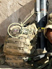 KANDAHAR WHACKER© MARSOC USMC RAIDERS SAS burdock-hook SSI: Taliban Hunt Club