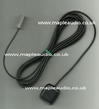 Kenwood DNX7230DAB DNX-7230DAB GPS Aerial - Brand New Genuine Spare part