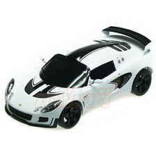 Kyosho A.S.C. MR-030RM Lotus Exiga Cup 260 Mini-Z 1:27 RC Cars On Road #MZP135W