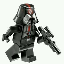 LEGO® Star Wars™ Sith Trooper 9500
