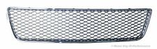 2006-2009 IMPALA SS FRONT BUMPER LOWER GRILLE - FAST SHIPPING