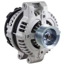 La dínamo generador nuevo 100a honda accord VII Civic 2.0 2.4 tourer