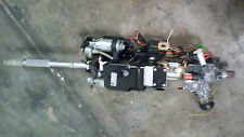 1999-2001 BMW E38 740i Electric Steering Column, P# 1094265