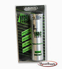 IMC Audio 3 Farad Capacitor High Performance