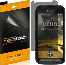 2X Supershieldz Privacy Anti-Spy Screen Protector For Kyocera DuraForce PRO