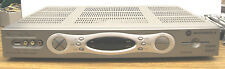 Motorola DCT6416 III Dual Tuner DVR/HDTV Capable Receiver - with Remotes