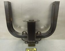 Can Am Commander 800 1000 Trailer Hitch Mount Bracket 2011 2012 2013 2014-2016