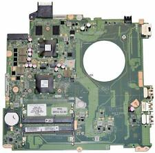 HP Pavilion 15-P Laptop Motherboard w/ AMD A6-6310 1.8Ghz CPU 762532-001