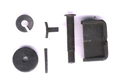 Lee Enfield No.1 SMLE Windage Sight Repair Kit
